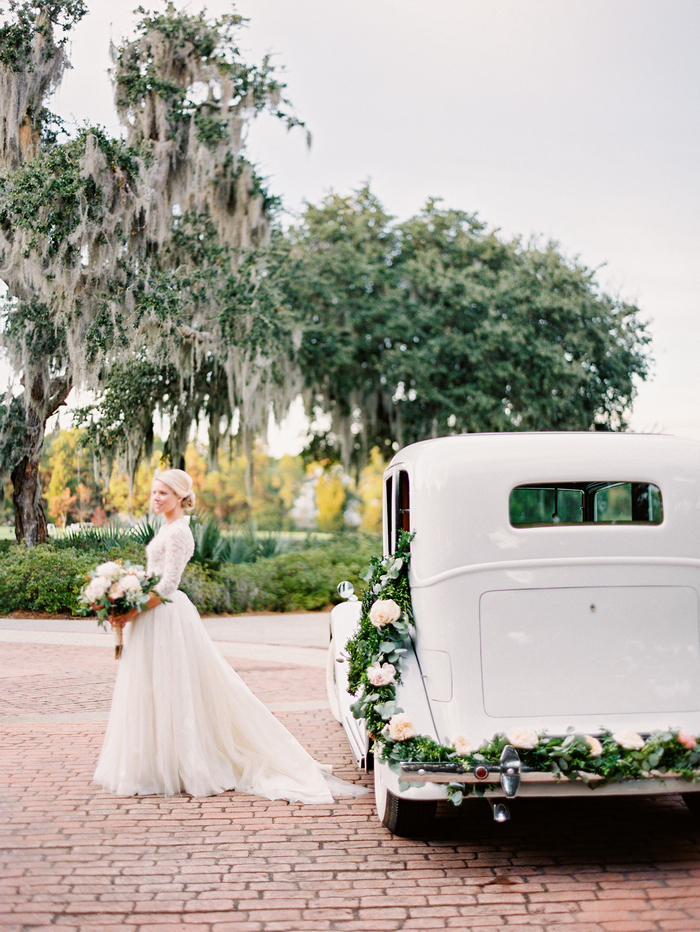 charleston-south-carolina-golden-hour-intimate-wedding-styled-shoot-2