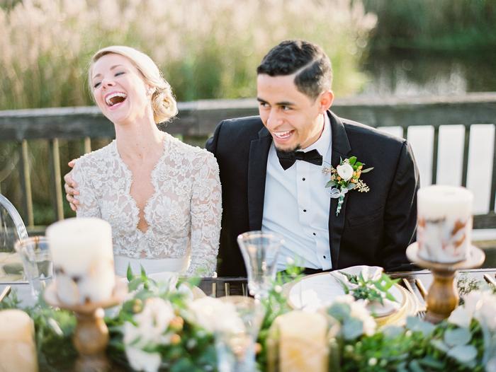 charleston-south-carolina-golden-hour-intimate-wedding-styled-shoot-25