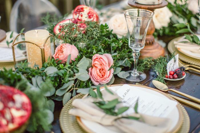 991c7c8a0ea6 ... charleston-south-carolina-golden-hour-intimate-wedding-styled- ...
