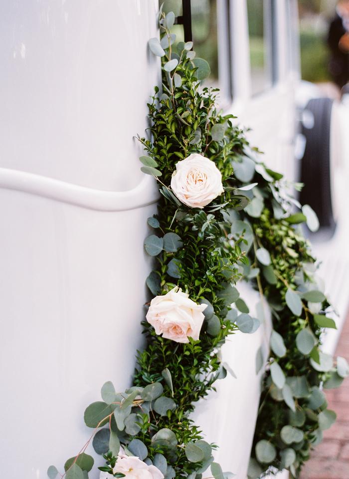 charleston-south-carolina-golden-hour-intimate-wedding-styled-shoot-4