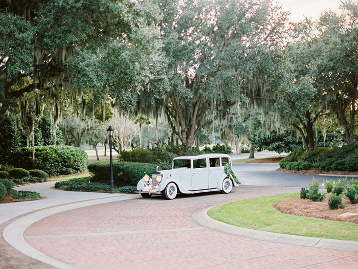 charleston-south-carolina-golden-hour-intimate-wedding-styled-shoot-8