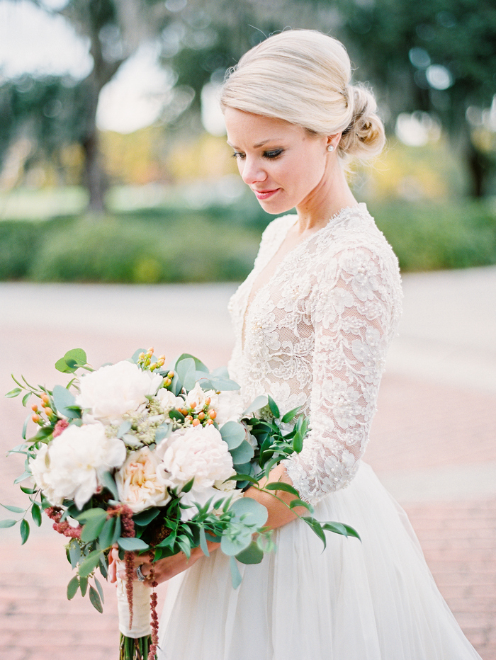 charleston-south-carolina-golden-hour-intimate-wedding-styled-shoot-9