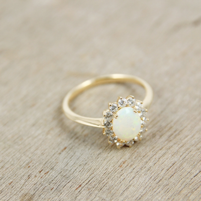 http://www.intimateweddings.com/wp-content/uploads/2016/03/diamond-opal-ring-700x700.jpg