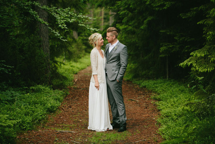 http://www.intimateweddings.com/wp-content/uploads/2016/03/intimate-beach-weddng-sweden-Peter-Madelene-21.jpg