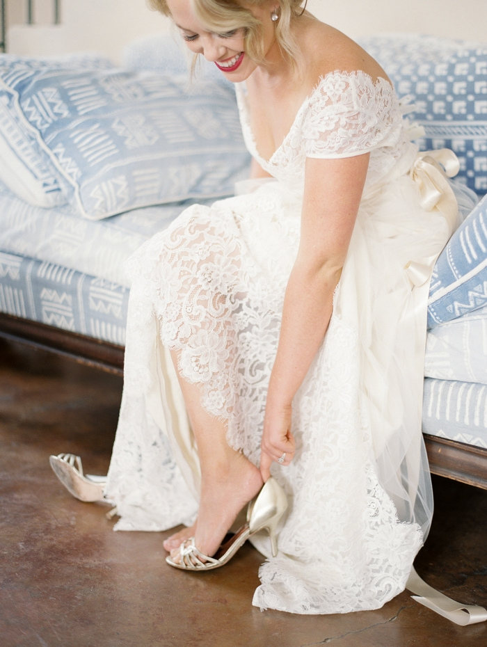 old-world-french-country-wedding-shoot_181