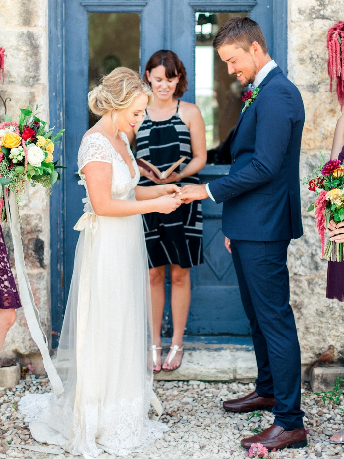 old-world-french-country-wedding-shoot_77