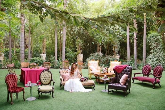 rustic-elegance-southern-california-styled-shoot-13