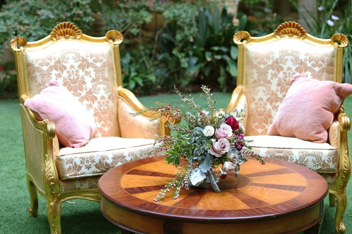 rustic-elegance-southern-california-styled-shoot-16