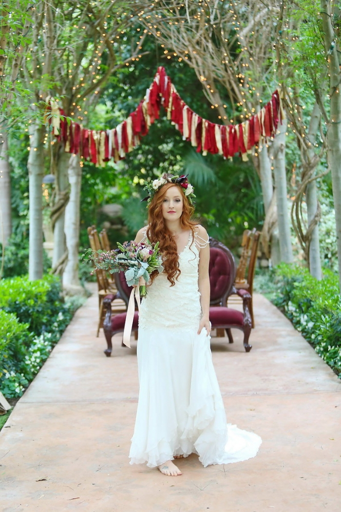 rustic-elegance-southern-california-styled-shoot-18