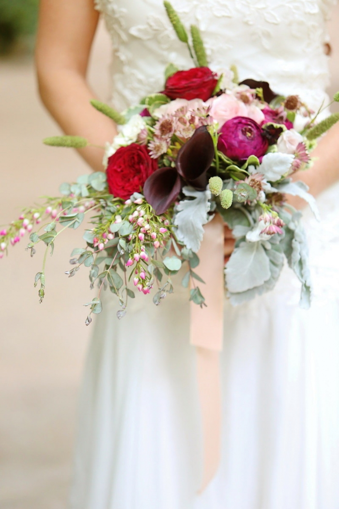 rustic-elegance-southern-california-styled-shoot-2