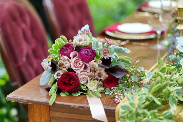rustic-elegance-southern-california-styled-shoot-23