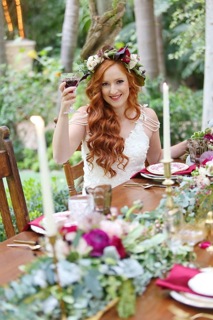 rustic-elegance-southern-california-styled-shoot-28