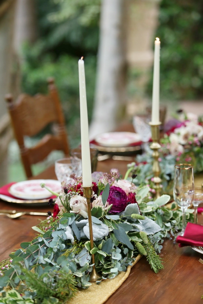 rustic-elegance-southern-california-styled-shoot-30