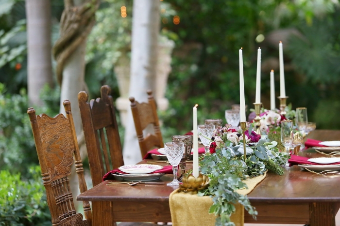 rustic-elegance-southern-california-styled-shoot-31