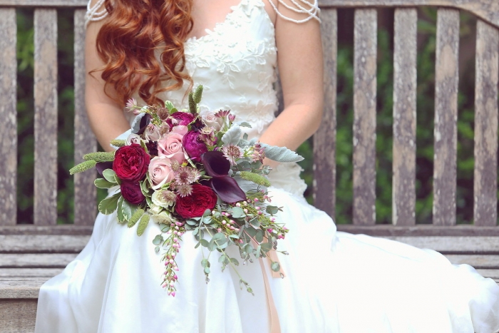 rustic-elegance-southern-california-styled-shoot-39