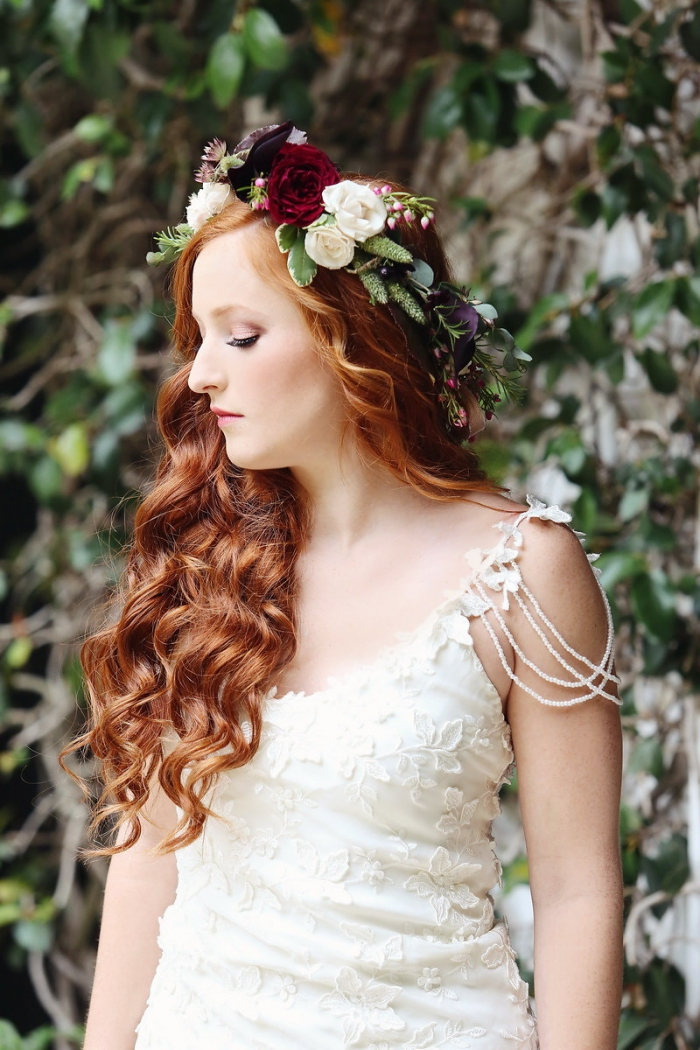 rustic-elegance-southern-california-styled-shoot-41