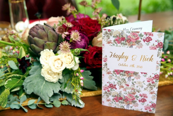 rustic-elegance-southern-california-styled-shoot-46