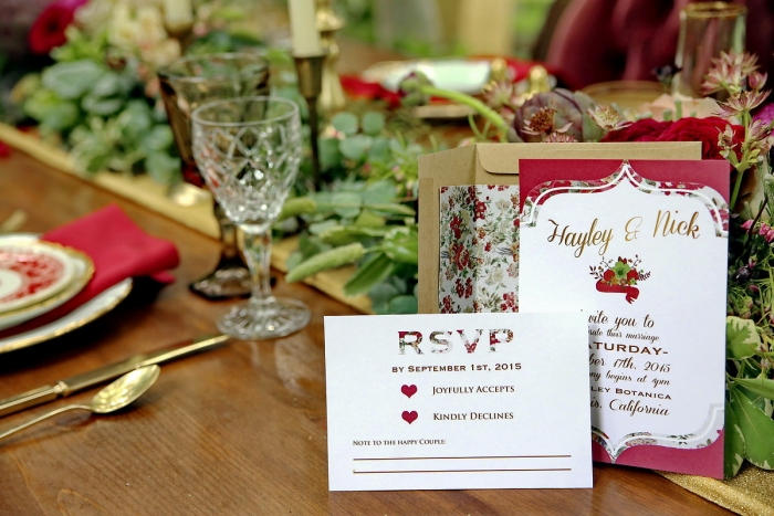 rustic-elegance-southern-california-styled-shoot-47