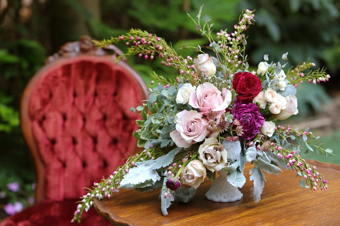 rustic-elegance-southern-california-styled-shoot-51