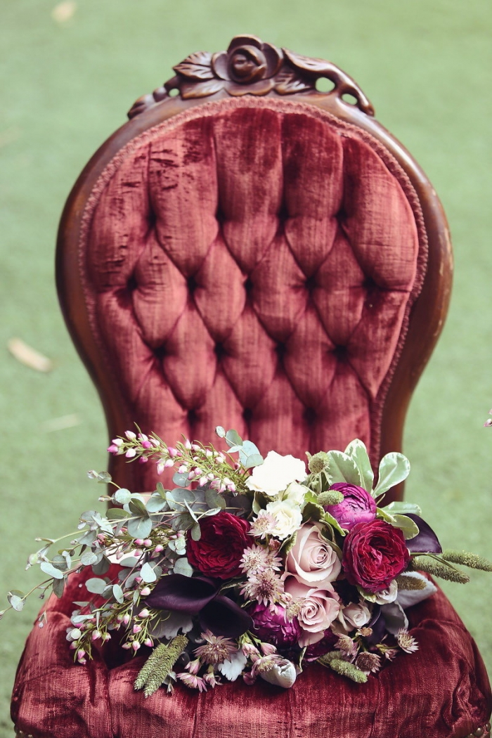 rustic-elegance-southern-california-styled-shoot-53