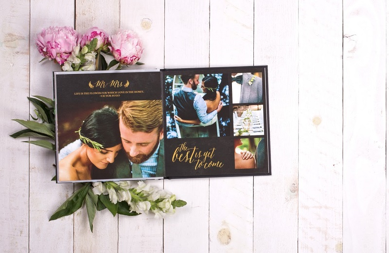 wedding-book-flowers_800px-wide