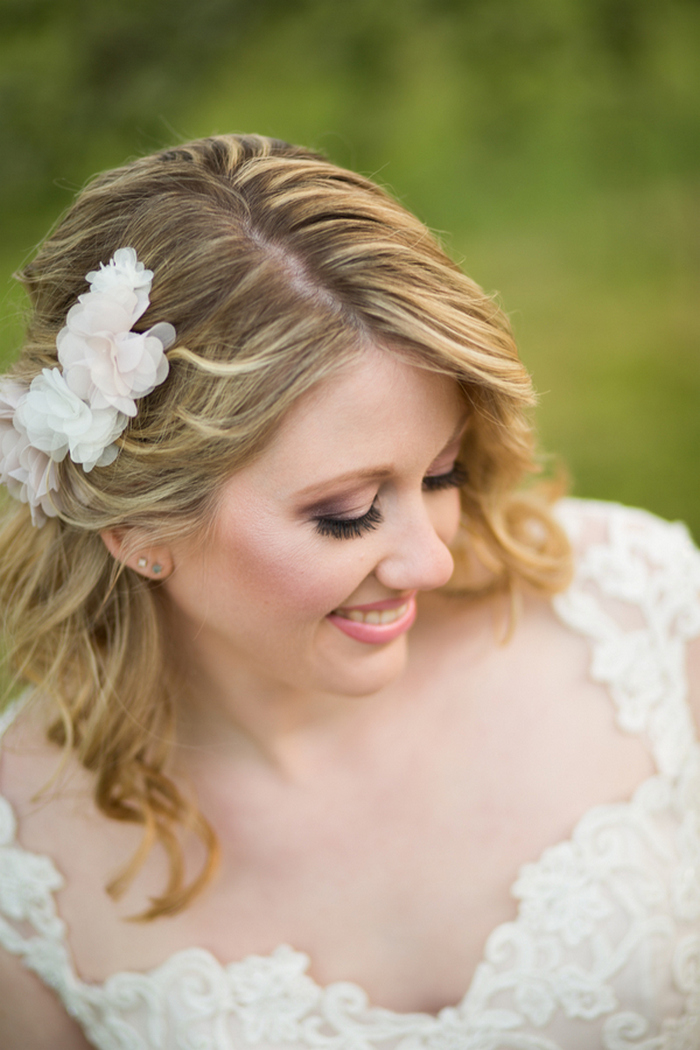 apple-orchard-wedding-styled-shoot-Brooke-Ellen-Photography-10