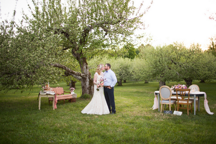 apple-orchard-wedding-styled-shoot-Brooke-Ellen-Photography-2