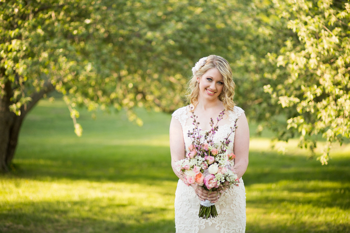 apple-orchard-wedding-styled-shoot-Brooke-Ellen-Photography-26