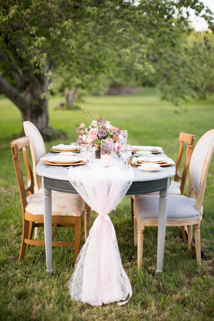 apple-orchard-wedding-styled-shoot-Brooke-Ellen-Photography-28