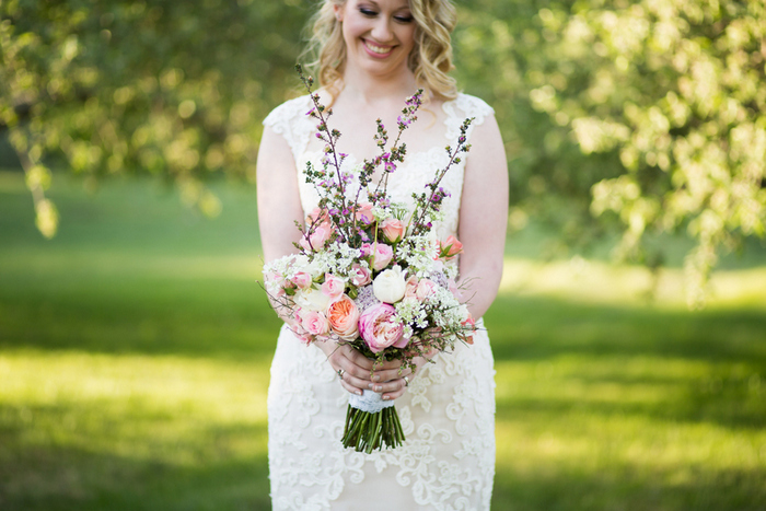 apple-orchard-wedding-styled-shoot-Brooke-Ellen-Photography-37
