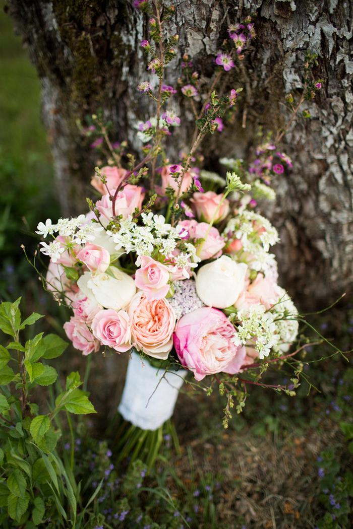 apple-orchard-wedding-styled-shoot-Brooke-Ellen-Photography-38