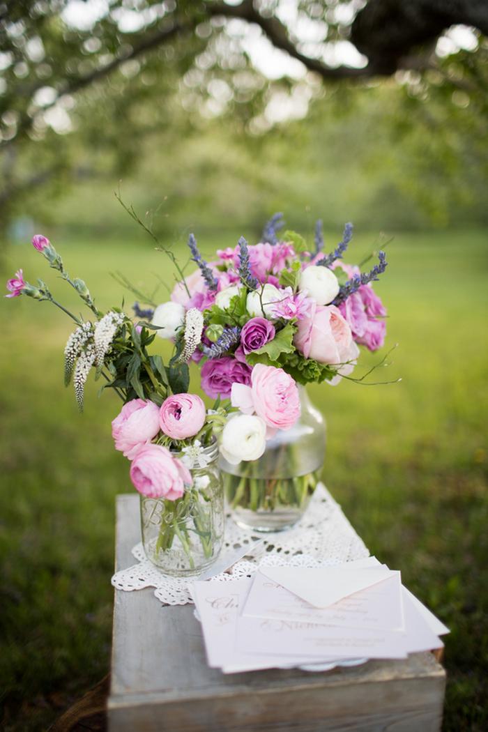 apple-orchard-wedding-styled-shoot-Brooke-Ellen-Photography-45