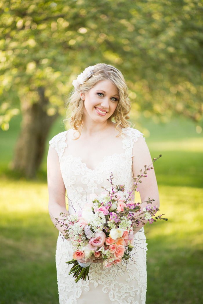 apple-orchard-wedding-styled-shoot-Brooke-Ellen-Photography-48