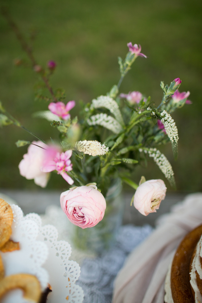 apple-orchard-wedding-styled-shoot-Brooke-Ellen-Photography-56