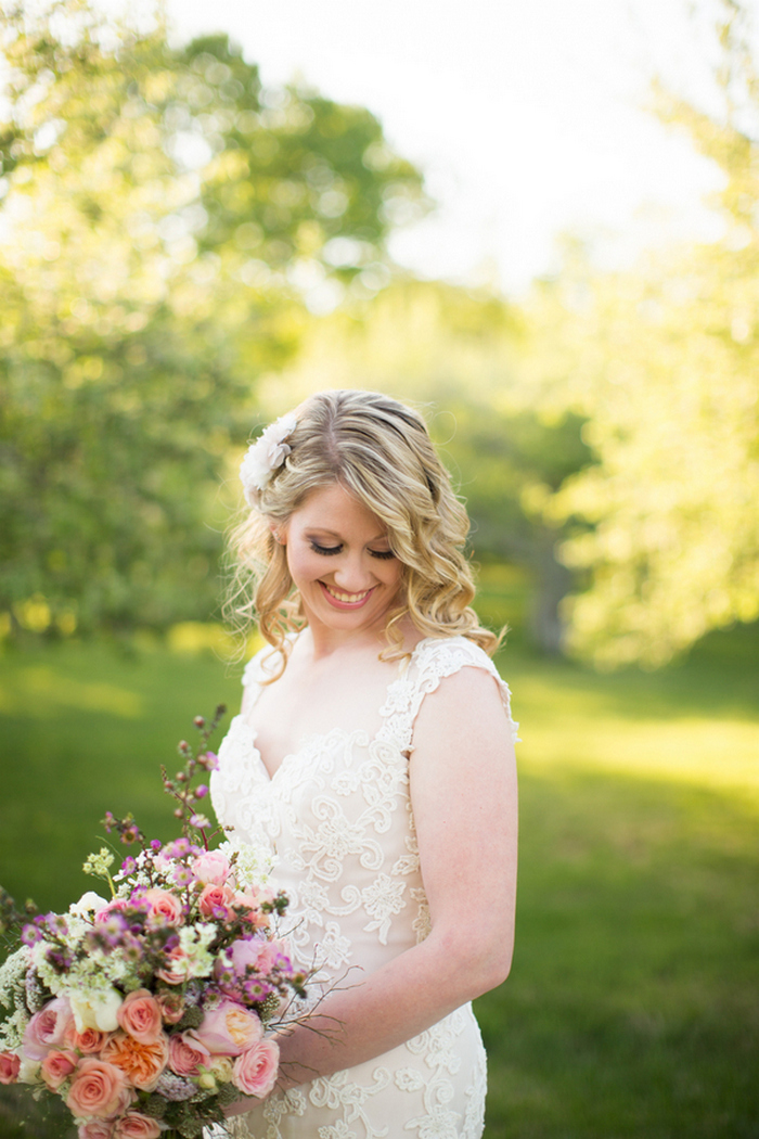 apple-orchard-wedding-styled-shoot-Brooke-Ellen-Photography-59
