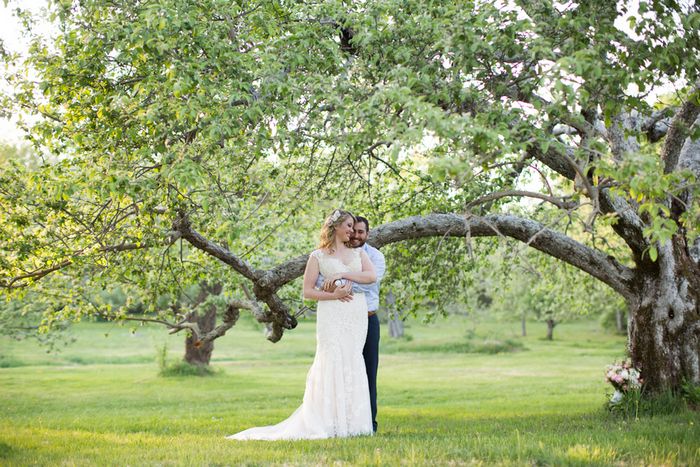 apple-orchard-wedding-styled-shoot-Brooke-Ellen-Photography-61