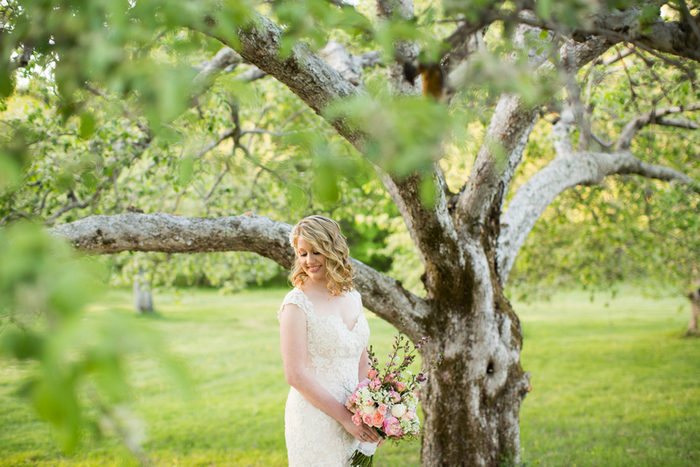 apple-orchard-wedding-styled-shoot-Brooke-Ellen-Photography-66