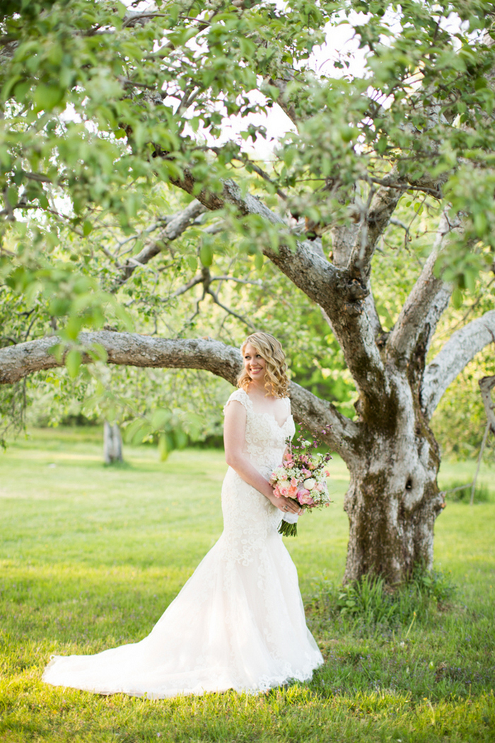 apple-orchard-wedding-styled-shoot-Brooke-Ellen-Photography-67