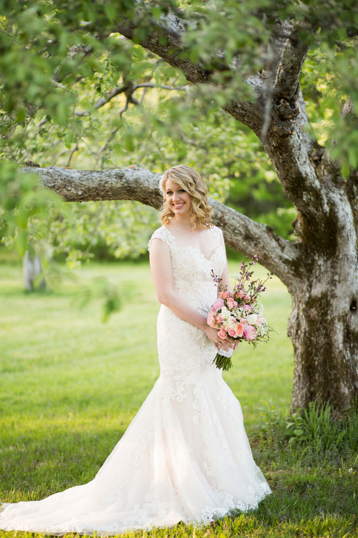 apple-orchard-wedding-styled-shoot-Brooke-Ellen-Photography-68