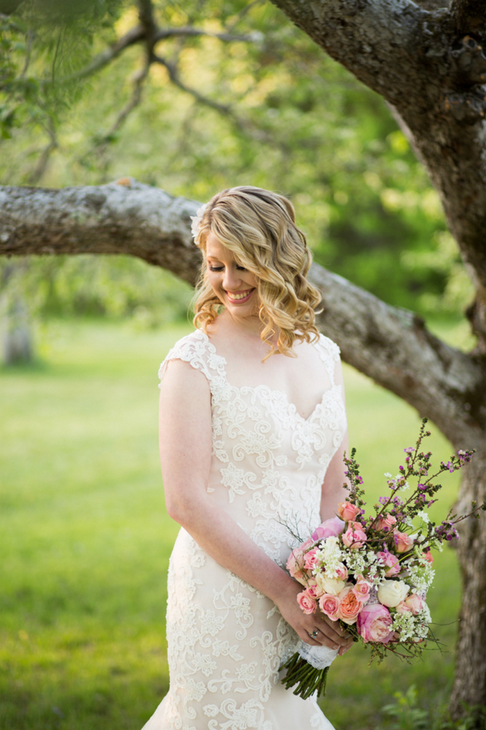 apple-orchard-wedding-styled-shoot-Brooke-Ellen-Photography-69