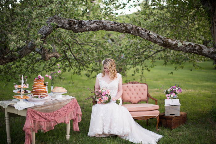 apple-orchard-wedding-styled-shoot-Brooke-Ellen-Photography-7