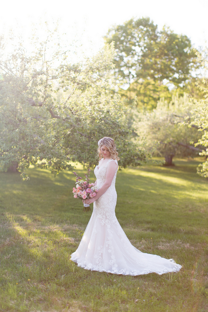apple-orchard-wedding-styled-shoot-Brooke-Ellen-Photography-70