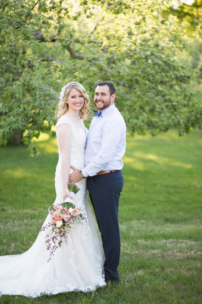 apple-orchard-wedding-styled-shoot-Brooke-Ellen-Photography-86