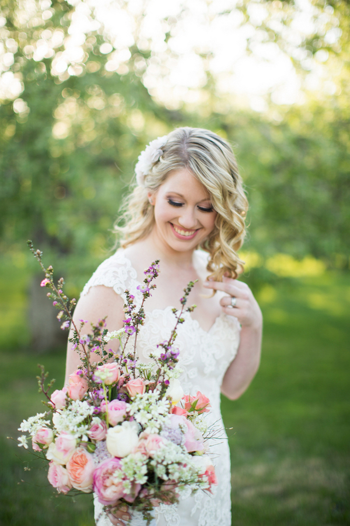 apple-orchard-wedding-styled-shoot-Brooke-Ellen-Photography-88