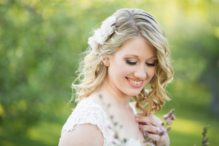 apple-orchard-wedding-styled-shoot-Brooke-Ellen-Photography-89