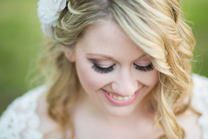 apple-orchard-wedding-styled-shoot-Brooke-Ellen-Photography-9