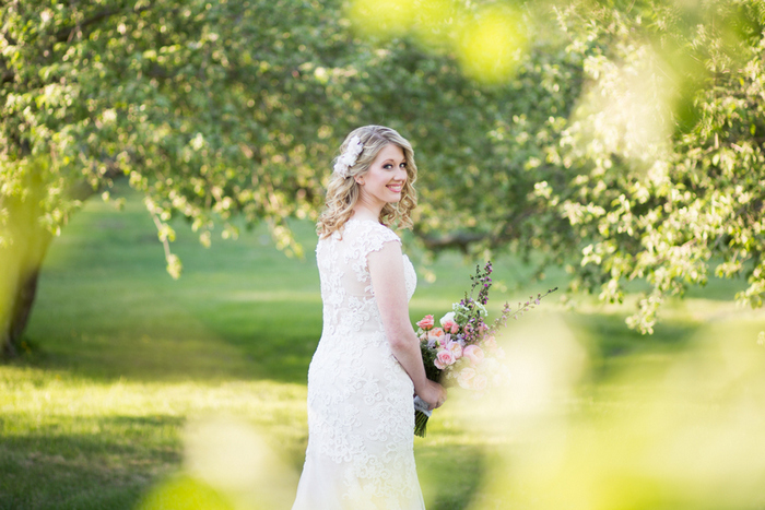 apple-orchard-wedding-styled-shoot-Brooke-Ellen-Photography-91