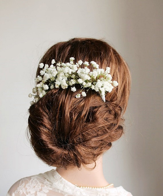 http://www.intimateweddings.com/wp-content/uploads/2016/04/babys-breath-head-piece.jpg
