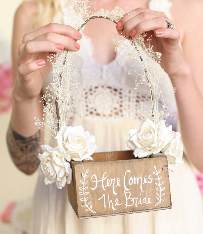 http://www.intimateweddings.com/wp-content/uploads/2016/04/basket-flower-girl-700x807.jpg