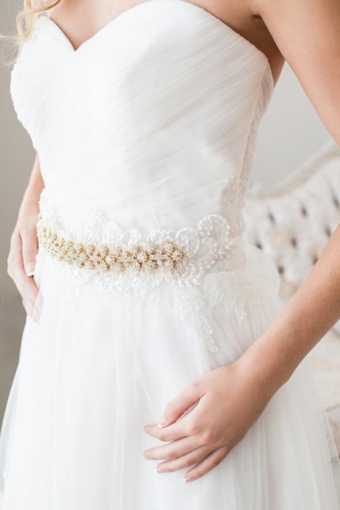 Rhinestone Belts For Wedding Dresses 32 Beautiful beaded sash